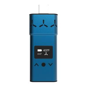 AirVape Xs Vaporizer