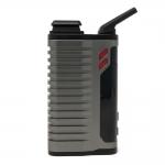 Fenix 2 Vaporizer