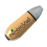 NimbinVap 4.3