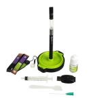 O.penVAPE Fill It Yourself Kit