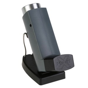 PUFFiT-X Vaporizer