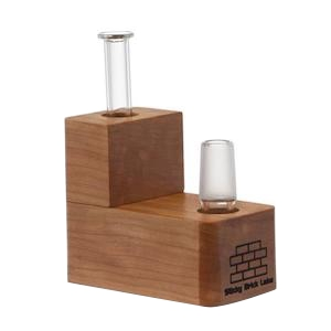 Sticky Brick HydroBrick Basic