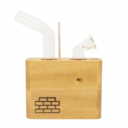 Sticky Brick Junior