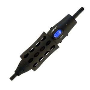 Vapir Oxygen Mini Vaporizer