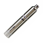 Evolve Plus Vaporizer